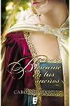https://libros.plus/buscame-en-tus-suenos-finalista-premio-rincon-romantico-2013/