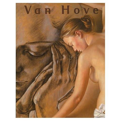 Van Hove : Edition bilingue français-anglais