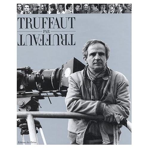 Truffaut par Truffaut