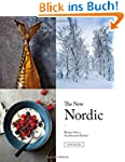 The New Nordic: Recipes from a Scandi...