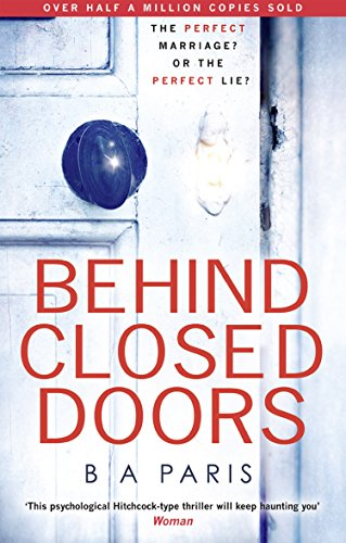 Behind-Closed-Doors-The-gripping-psychological-thriller-everyone-is-raving-about