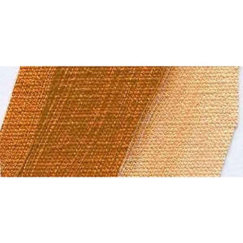 200 Ml Natur - (Schmincke 200ml Norma Professional Lichter Ocker natur Oel 11 600 015)