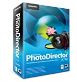 CyberLink PhotoDirector 4