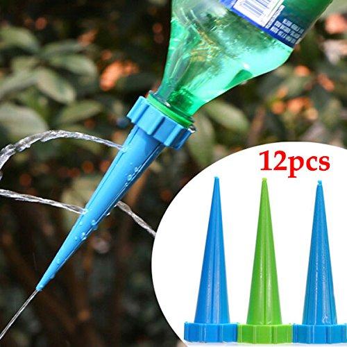 bluelover-12pcs-garten-bewasserung-tropf-controller-topfpflanzen-pflanze-blumentopf-automatische-bew