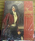 Sir Thomas Lawrence: Portraits of an Age, 1790-1830 by Garlick, Kenneth (1993) Paperback