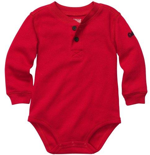 oshkosh-bgosh-baby-boys-sweatshirt-blue-blue-red-3-6-months-red-80-cm-86-cm