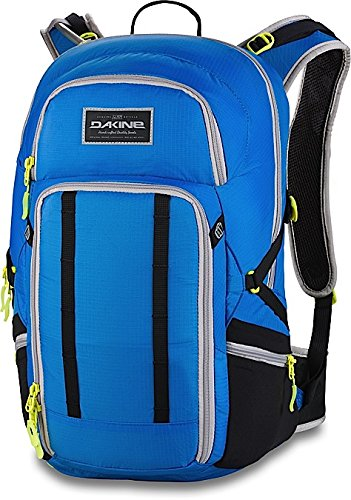 dakine-amp-multifunctional-rucksack-without-teat-end-blue-bright-blue-size51-x-30-x-24-cm-24-liter