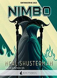 Nimbo par Neal Shusterman