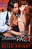 The Rebound Pact (One Night Book 1)