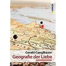 Geografie der Liebe