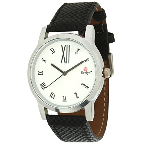 Evelyn Wrist Watches W 210