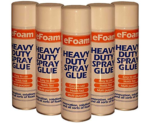 all-purpose-heavy-duty-foam-carpet-adhesive-spray-500ml