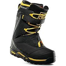 ThirtyTwo scarpone TM-2 XLT Jones Freeride Freestyle SPLITBOARD Snowboard AI18