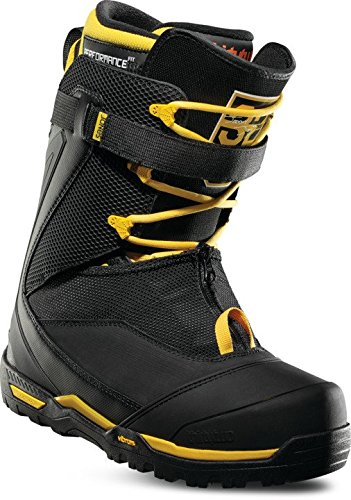 ThirtyTwo Herren TM-Two XLT 2018 Splitboardschuh Snowboardschuhe