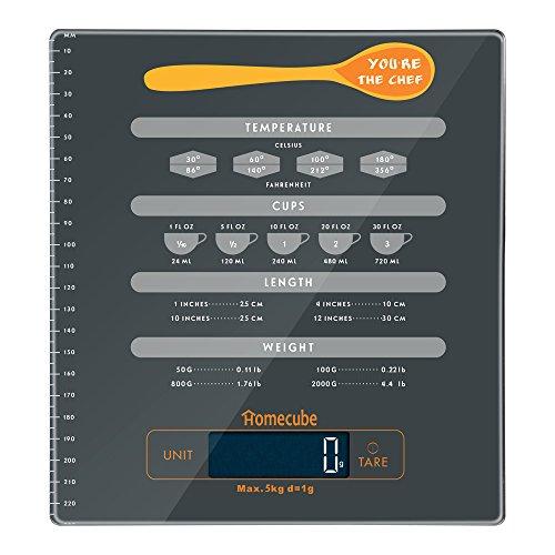 bilancia-alimentare-homecube-multifunzionale-bilance-display-lcd-che-cucina-scala-piattaforma-di-vet