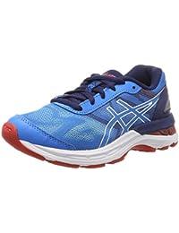 7353e294e9 Amazon.it: Asics - Scarpe sportive / Scarpe per bambine e ragazze ...