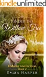 Under the Willow Tree: A Sweet Wester...