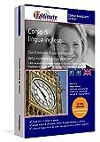 Imparare l'inglese per studenti avanzati (B1/B2): Software per Windows e Linux. Corso avanzato di lingua inglese con il metodo della memoria a lungo termine