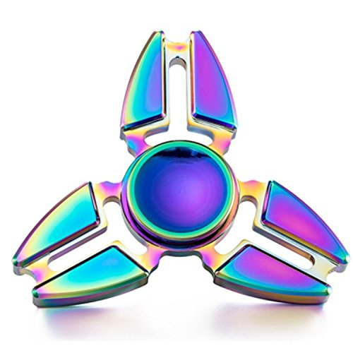 hand-spinner-stress-relief-toy-colourful-aluminum-alloy-hand-spinner-fidget-toy-stress-reducer-made-