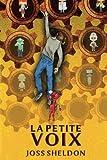 Telecharger Livres La Petite Voix (PDF,EPUB,MOBI) gratuits en Francaise