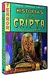 Historias de la Cripta Temporada 1 2...