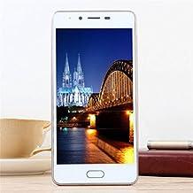 samlike 5,0 Ultra Fina de android5,1 Octa Core 3 G +.