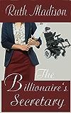 The Billionaire's Secretary (English Edition)