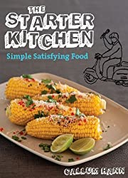 The Starter Kitchen