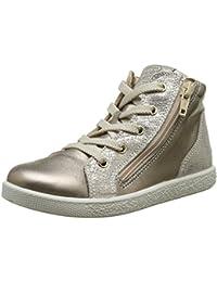 Primigi Pho 7576, Sneakers basses fille