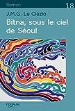 """Afficher """"Bitna, sous le ciel de Séoul"""""""