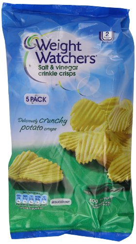 weight-watchers-salt-and-vinegar-flavour-crinkle-crisps-multipack-80-g-pack-of-16
