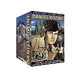Daniel Boone - Serie Completa [DVD]