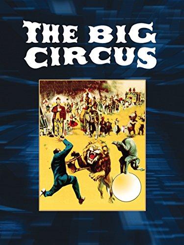 the-big-circus