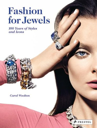 fashion-for-jewels-100-years-of-styles-and-icons
