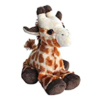 Wild Republic 16235 Soft Toy