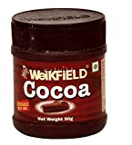Weikfield Cocoa Powder,50g