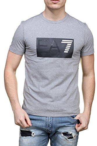 mens-emporio-armani-ea7-mens-block-logo-t-shirt-in-grey-m