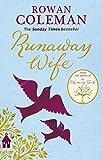 Image de Runaway Wife