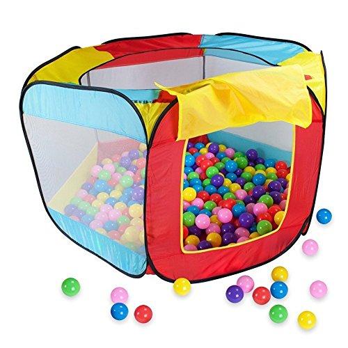 tienda-de-foso-de-bola-toogoorcasa-de-jugar-interior-y-exterior-foso-de-bola-plegado-facil-tienda-de