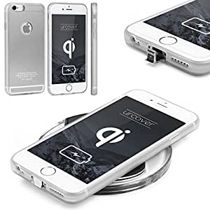 coque iphone 7 plus adaptateur