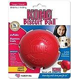 Kong 0035585111179 - Biscuit pelota large
