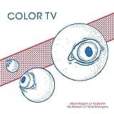 Color Tvs Review and Comparison