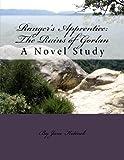 download ebook ranger's apprentice: the ruins of gorlan a novel study by jane kotinek (2012-02-15) pdf epub