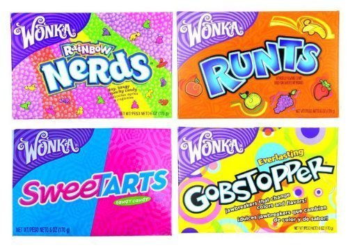 wonka-theatre-box-5-6oz-mix-rainbow-nerds-everlasting-gobstoppers-sweetarts-runts-by-nestle