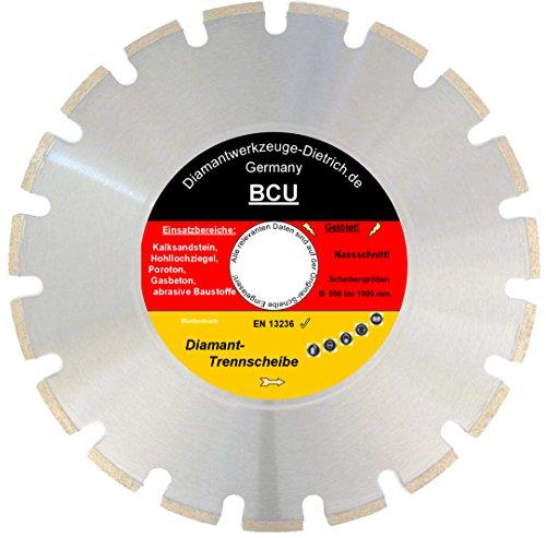 BCU _ DIAMANTE: DIAMETRO 900MM  DIAMETRO: DIAMETRO 60MM  PROFI PLUS DE CALIDAD  SEGMENTO 10MM GELöTET  CORTA HOHLLO CHZI HIRUDINEA  ABRASIVE MATERIALES DE CONSTRUCCION