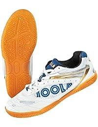 Joola Cour de chaussures