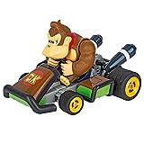 Mario Kart 7 - Donkey Kong RC 2.4 GHz Servo Tronic Carrera RC