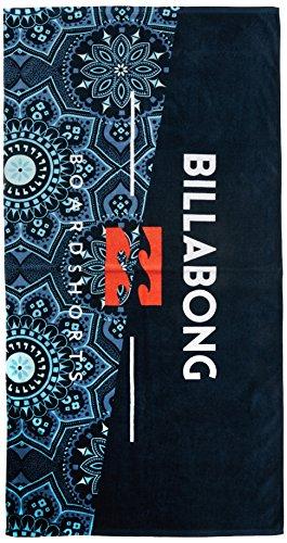 billabong-hombres-de-slash-toalla-hombre-slash-azul-marino-large