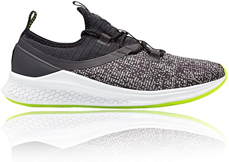 New Balance Fresh Foam LAZR Zapatillas para Correr - SS18-44.5