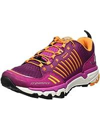 DynafitWS FELINE ULTRA - Zapatillas de Running para Asfalto Mujer